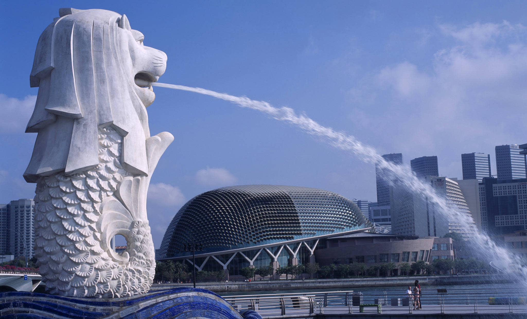 SINGAPORE MALASIYA WITH CRUISE